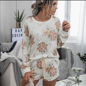 💐Southern Belle Lounge Wear